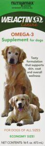 supplement skin health