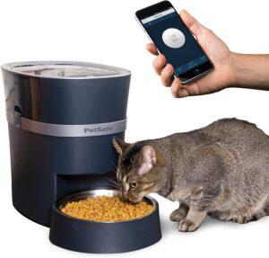 pet feeder, dog bowl, cat bowl